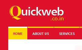 QuickWeb.co.in